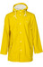 Tretorn Unisex Wings Rainjacket Yellow